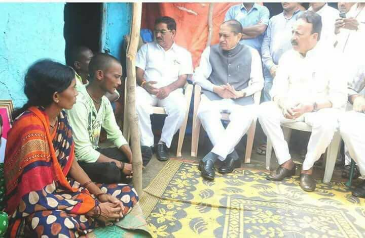 Pesticide Poisoning Kills 18 Farmers in Maharashtra's Yavatmal, NHRC Seeks Report