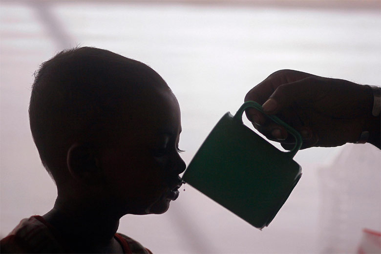 Nutritional Indicators for Marginalised Communities Much Worse, Finds Survey