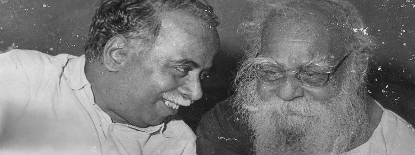 Questioning Periyar Is Necessary for Forging a Progressive Anti-Caste Politics