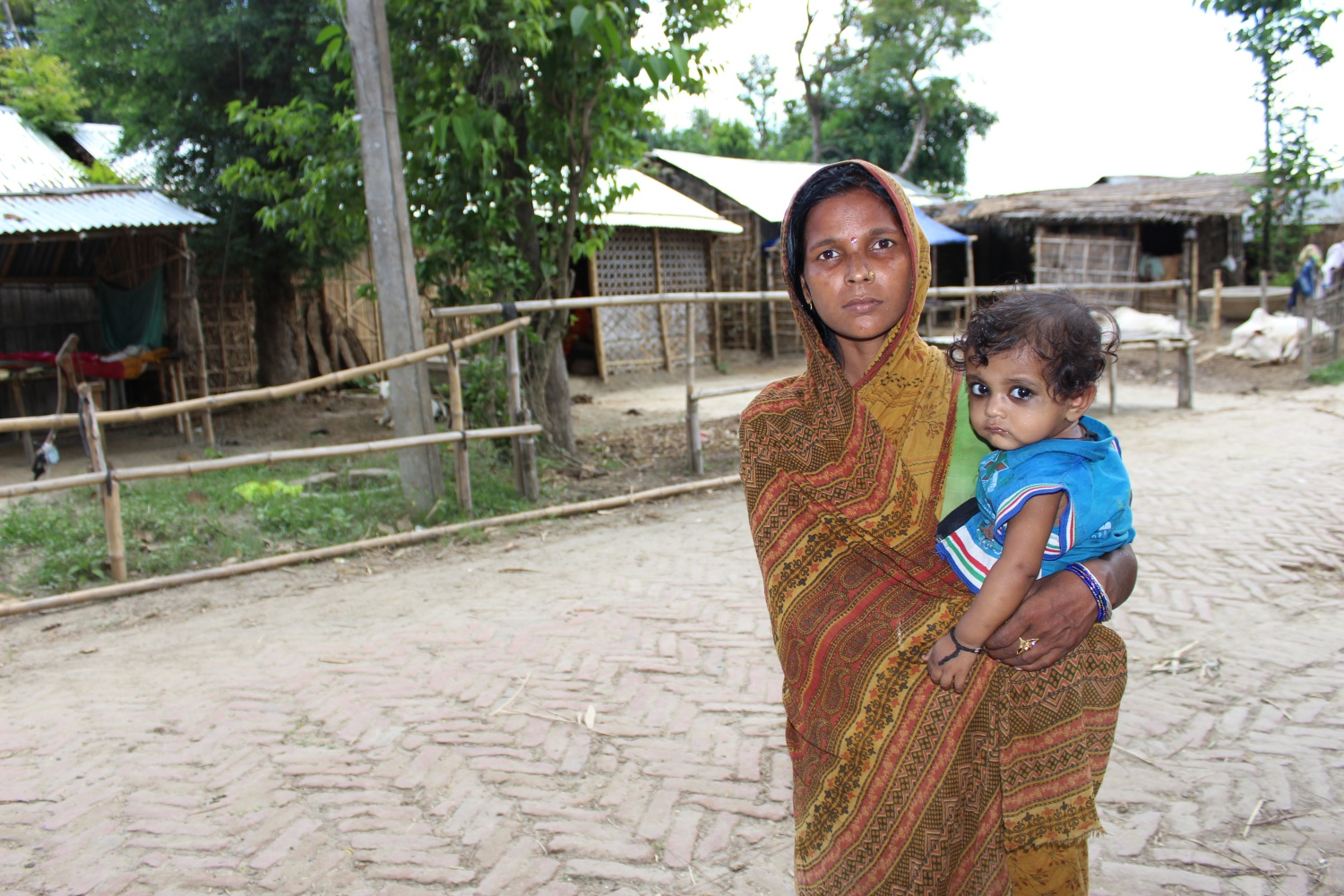 malnutrition in india essay India on sunday night joined britain and other nations at the global hunger event to initiate more steps to end hunger and malnutrition for 170 million children across the globe by the next olympics in rio in 2016.