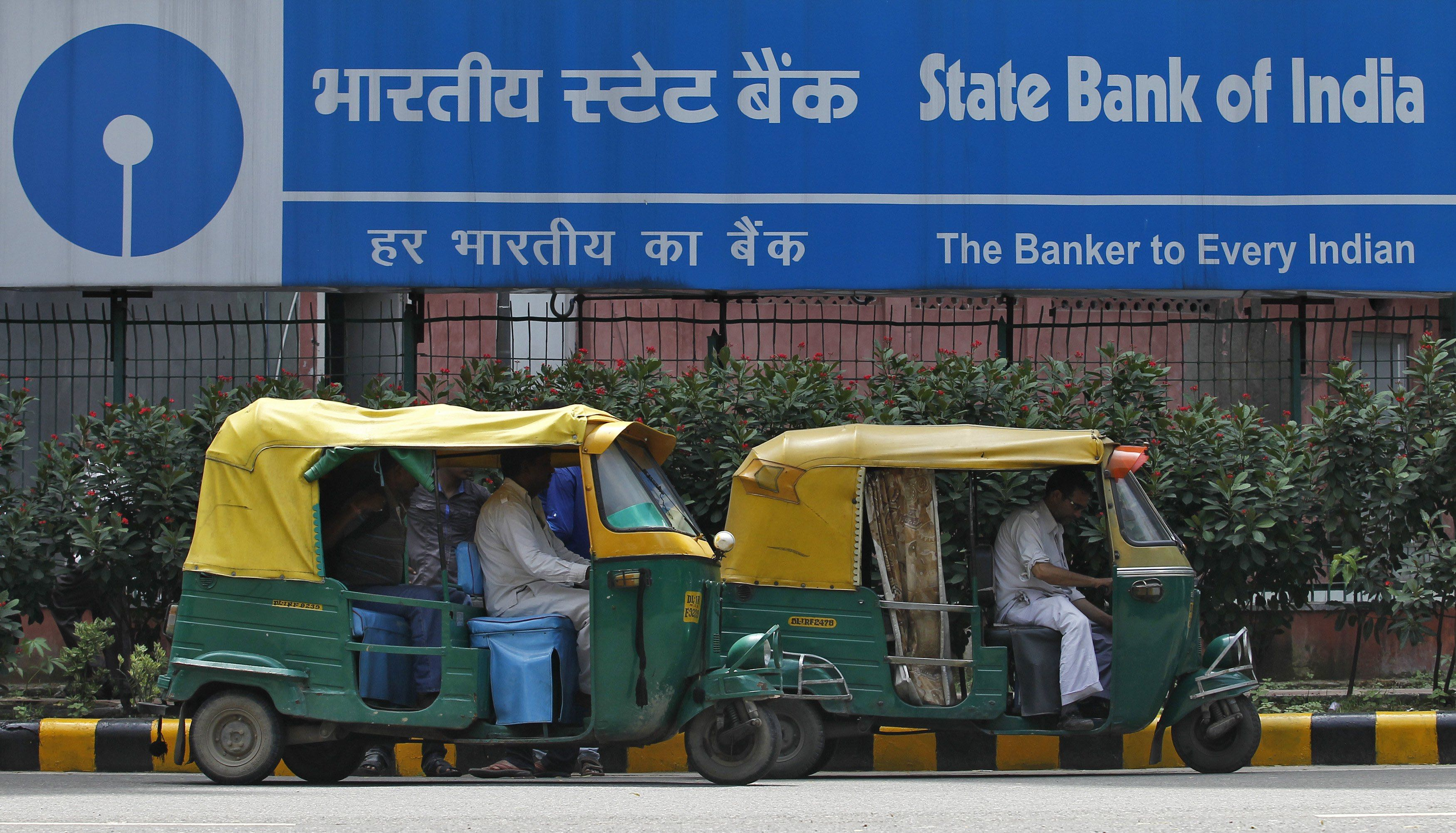 Will SBI's Post-Retirement Health Insurance Plan Outgrow its Teething Troubles?