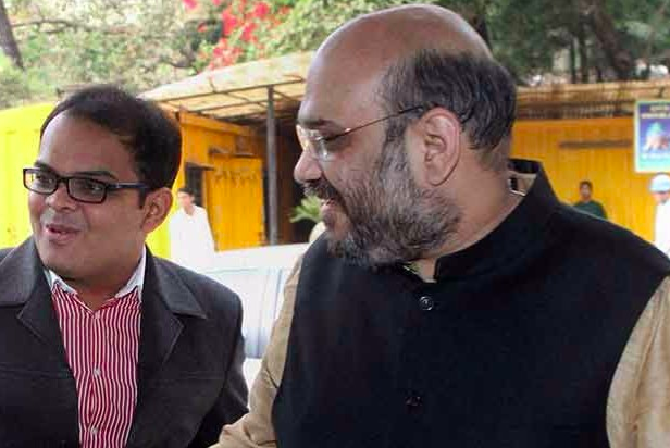Journalists' Unions Condemn Defamation Case Filed By Jay Shah Against The Wire