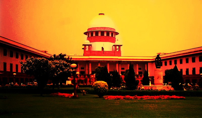 No Further Delay in Drafting MoP for Judges' Appointment: SC Tells Attorney General
