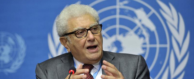 Tracing Cherif Bassiouni's Tryst With International Law