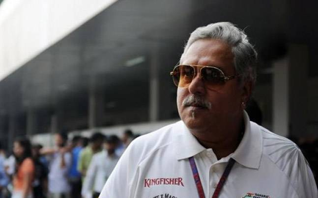 Vijay Mallya Used Freebies to Influence Officials and Politicians, Says Fraud Office