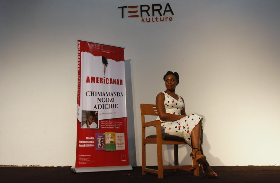 New African Literature is Disrupting What is Prized by Western Press