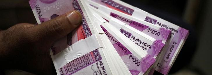 No Respite for Banks as Bad Loans Hit Record Rs 9.5 Trillion