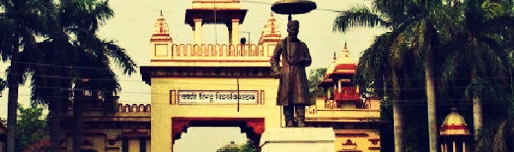 BHU Is Ignoring the Best of Madan Mohan Malaviya's Legacy