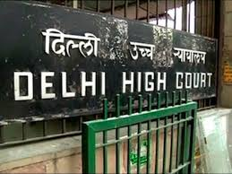 Delhi HC Accepts Centre's Logic, Gives 4 Weeks to Respond to Plea Seeking Hate Speech FIR