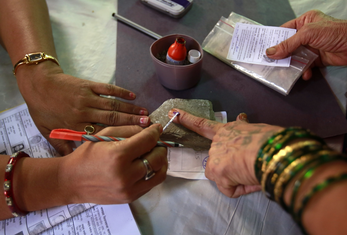 EC Says It Will Be Ready for Simultaneous Lok Sabha, Assembly Polls by September 2018