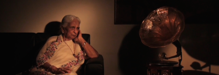 The Depth of Girija Devi's Fluid Notes Will Continue to Anchor the Memory of Banaras