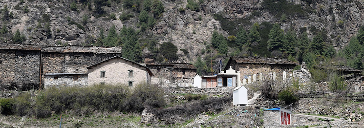 This Uttarakhand Village Is Not as 'Swachh' as Swachh Bharat Mission Claims