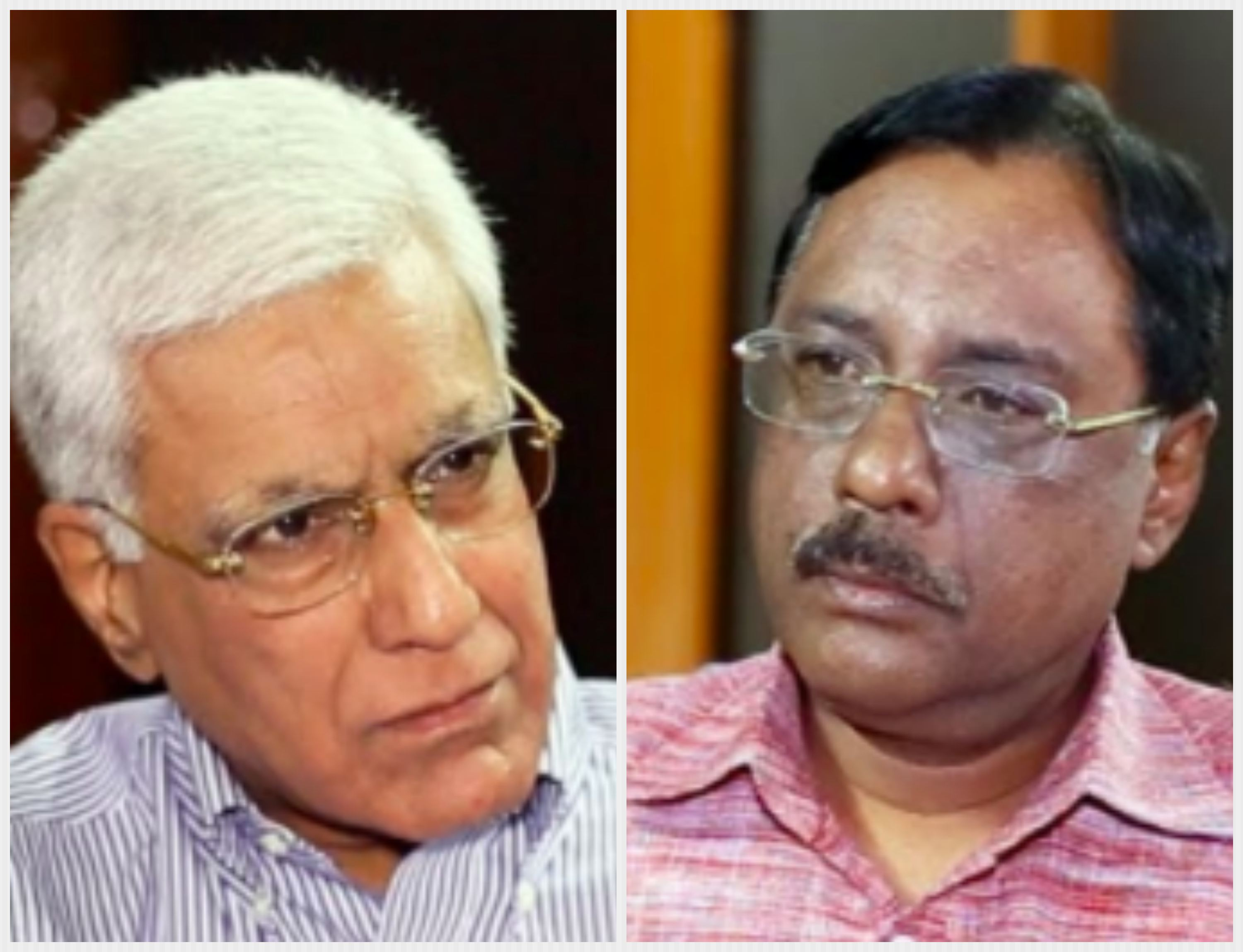 Pavan Varma: EC Hasn't Given Credible Answer on Gujarat; BJP Wrong to Use Religion to Polarise