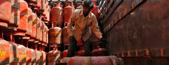 As the Centre Weans India Off Kerosene Subsidies, How Should States Respond?