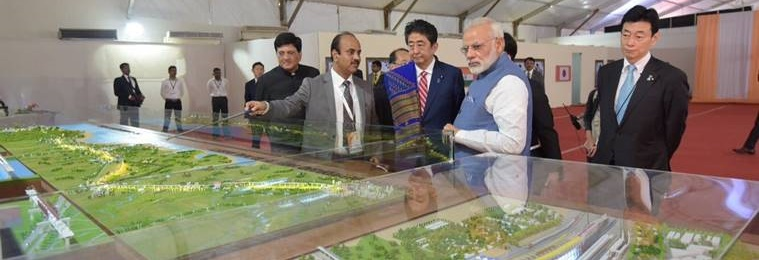 How the Japanese Loan for India's Bullet Train Is a Rip Off