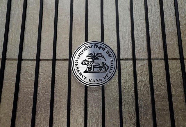 RBI To Transfer Rs 1.76 Lakh Crore To Government