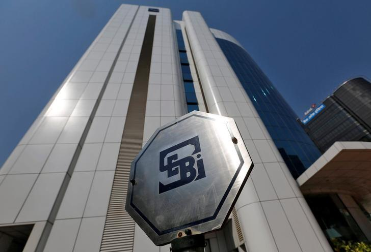 SEBI Gives Clean Chit to Most Suspected Shell Companies