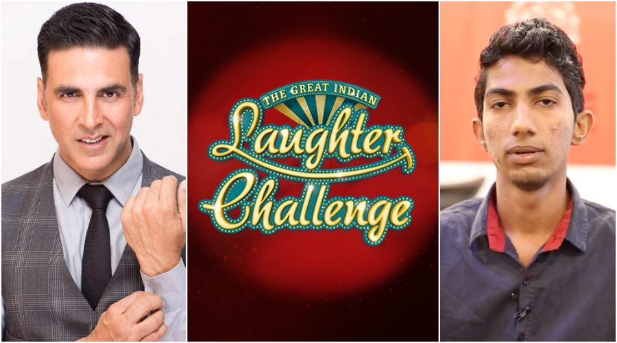 Star Plus Drops Telecast of Comedian Mimicking Modi on 'Great Indian Laughter Challenge'