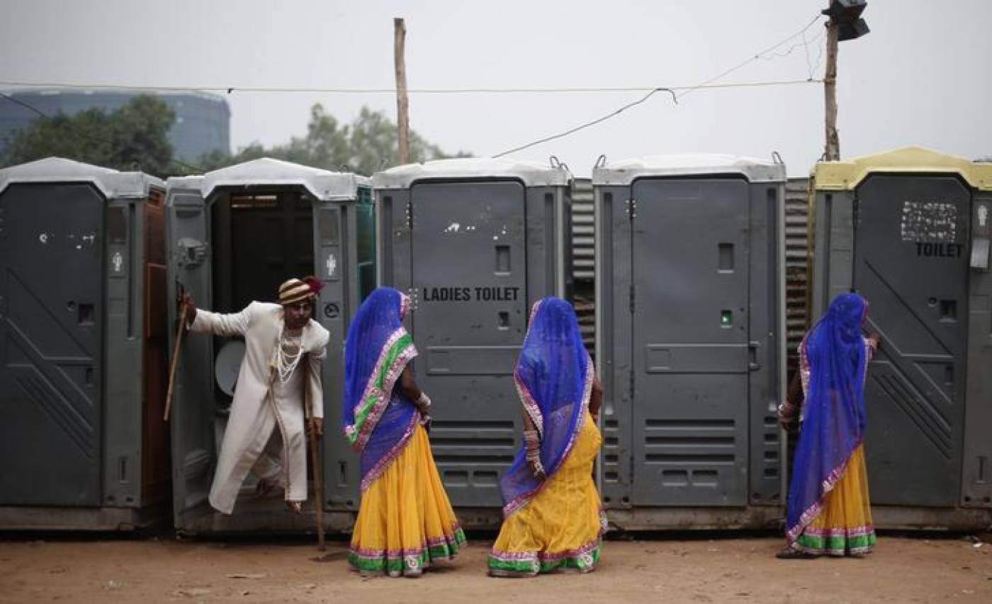 Swachh Bharat Unable To Popularise Safest Type of Toilets: Report