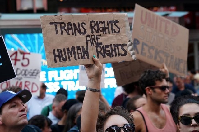 Karnataka Becomes the First State to Reserve Jobs for Transgender Persons