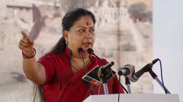 Rajasthan Government Directs Universities to Install Statues of Vivekananda