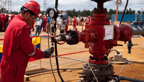 How the Venezuela Crisis Is the Hidden Consequence of Saudi Arabia's Oil Price War