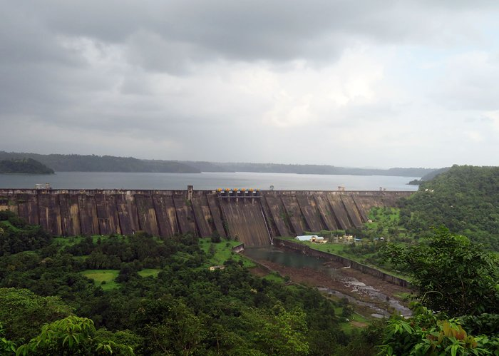 Forty-Six Years on, Families Displaced by Maharashtra's Bhatsa Irrigation Project Speak