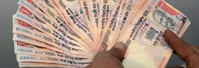 If We Don't Learn From Demonetisation's Missteps, We Are Bound to Repeat Them