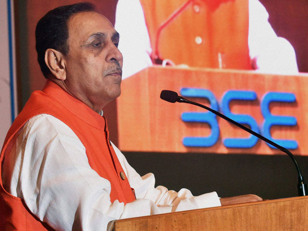 Rupani Case: SAT Asks SEBI to Hear All Parties Before Decision