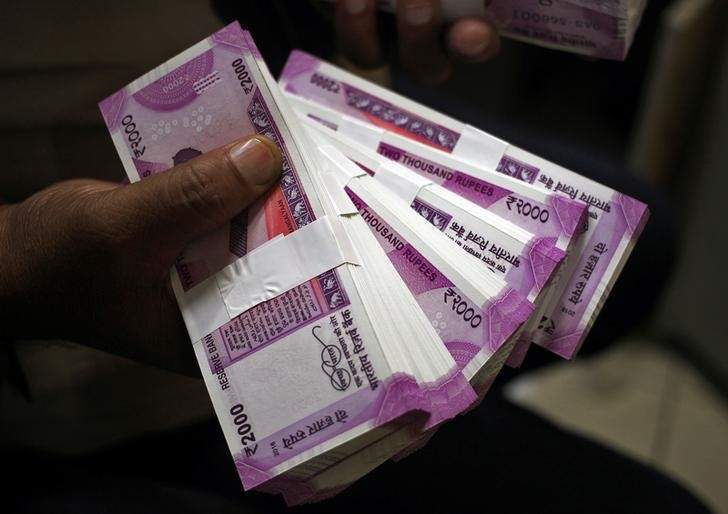 Nepal's Central Bank Announces Ban of Indian Notes Above Rs 100