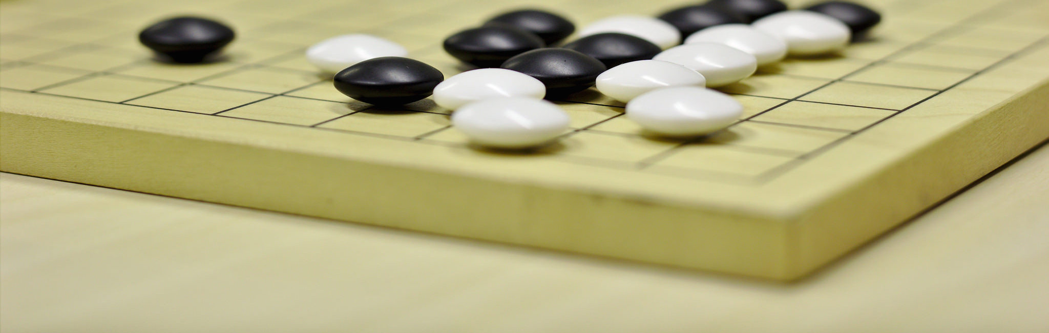 God of Go: The Rise of Superhuman Intelligence Without Human Knowledge