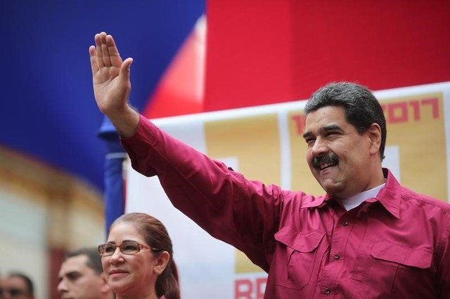 Dialogue Efforts Set to Resume Between Venezuela Government and Opposition