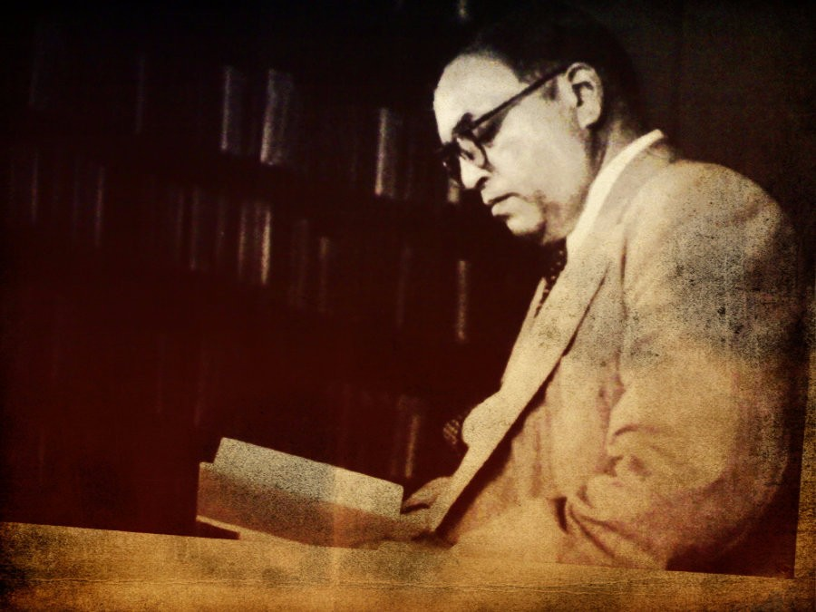 Review: What Ambedkar and His Legacy Mean to People Today