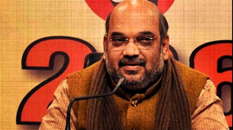 CBI to Oppose PIL Against Amit Shah's Discharge in Sohrabuddin Fake Encounter Case
