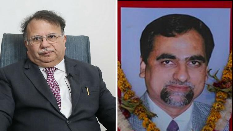 Exclusive: Justice A.P. Shah Says 'Suspicious Death' of Sohrabuddin Case Judge Needs Probe