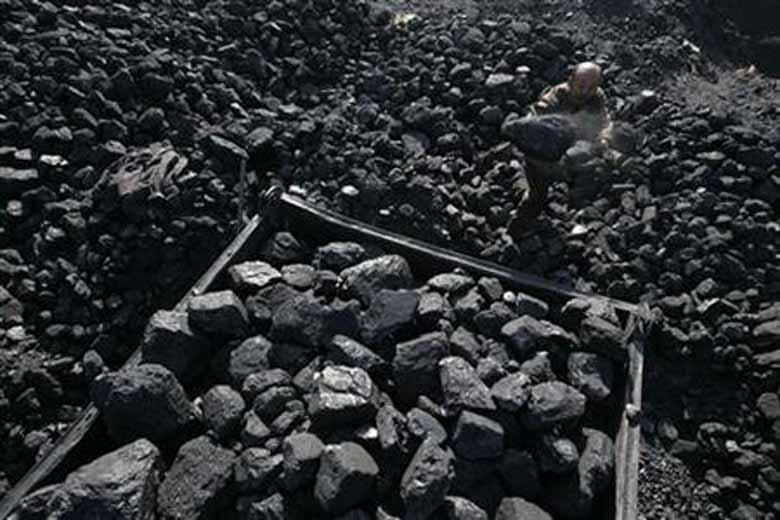 Industry Starts Sending Out Warning Signals Over India's Coal 'Shortage'