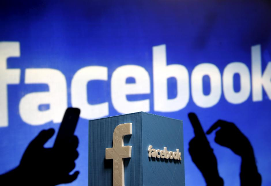 Facebook to Prioritise 'Trustworthy' News Based on Member Surveys