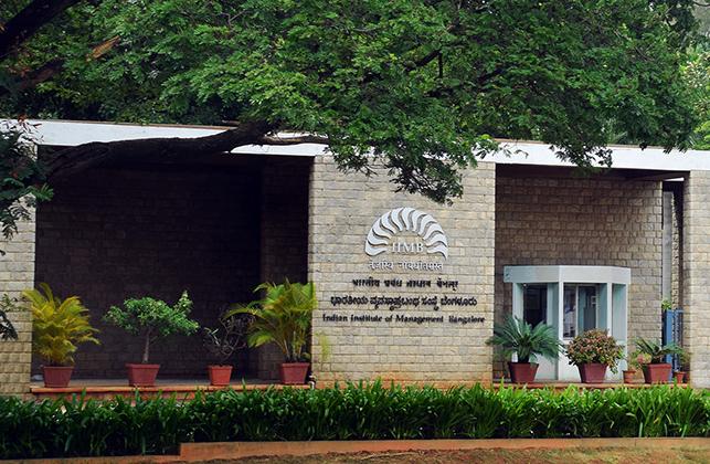IIM Bangalore Implements Reservation Quotas, Alumni Urge