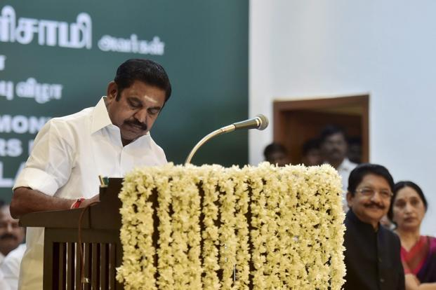 TN Rejects Centre's Hydrocarbon EIA Exemption, Asks for Status Quo Ante