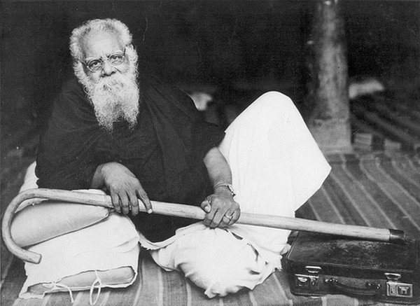 Debate: Periyar Offered No Real Solutions to the Caste Evils He Was Fighting