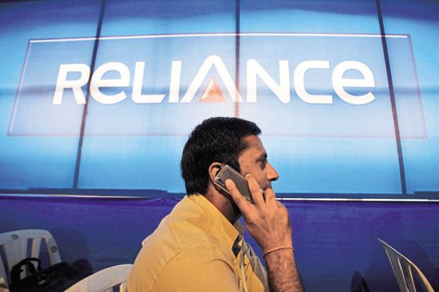 As RCom Defaults on Dollar Bonds, All Eyes on India's Debt Recovery and Insolvency Process