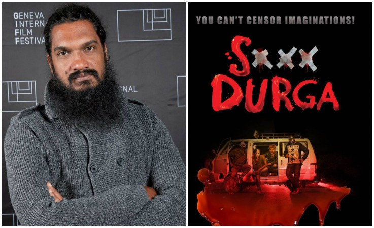 Kerala High Court Says IFFI Must Include 'S Durga' in Schedule