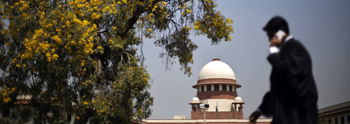 As SC Hears Bribery Petition on Monday, Further Improprieties Come to the Fore