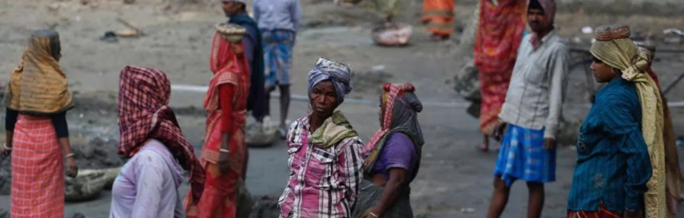 Tamil Nadu's MGNREGA Workers Left in the Lurch Due to Delayed Wages, Unused Funds