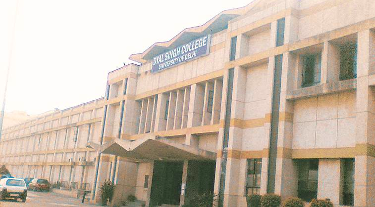 Renaming Dyal Singh College After 'Vande Mataram' Is at Odds With the Founder's Philosophy