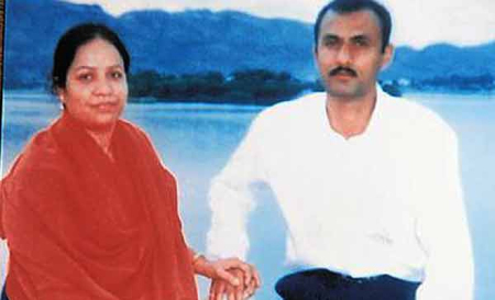 Former Judges, Journalists Condemn Media Gag in Sohrabuddin Trial