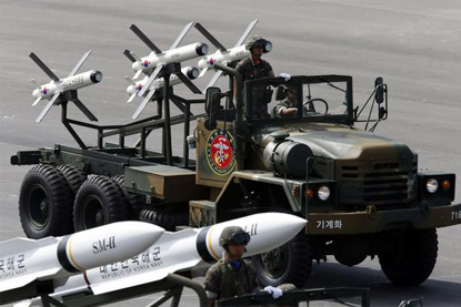 Movement to Boycott Israeli Industry Hails India's Decision to Scrap $500m Missile Deal