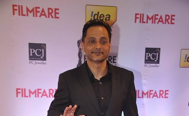 Filmmaker Sujoy Ghosh Resigns from Festival Jury After I&B Ministry Removes Two Films from Selection