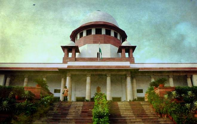 Modi Government to Set up 12 Special Courts to Try MPs, MLAs, Other Politicians
