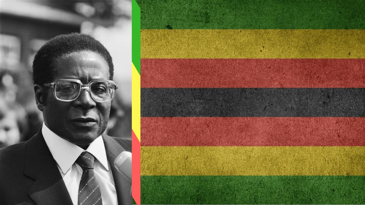 Watch: After Mugabe, What Next for Zimbabwe?